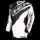 O'neal Element Jersey RACEWEAR white
