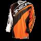 O'neal Element Jersey RACEWEAR orange