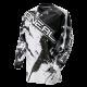 O'neal ELEMENT Jersey SHOCKER black/white
