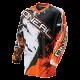 O'neal ELEMENT Jersey SHOCKER Black/Orange