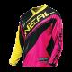 O'neal ELEMENT Jersey RACEWEAR WOMEN pink/yellow