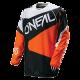 O'neal HARDWEAR Jersey FLOW black/orange