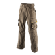 O`Neal Worker Pant olive