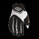 O'Neal Element Glove Bianco