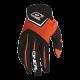 O'Neal Element Glove arancione