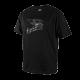 O`Neal Pilot T-Shirt black