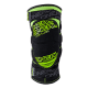 O`Neal Sinner Knee Guard green