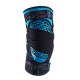O`Neal Sinner Knee Guard blue