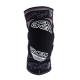 O`Neal Sinner Knee Guard grey