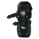 O`Neal Tyrant MX Knee Guard black