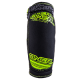 O`Neal Sinner Elbow Guard green