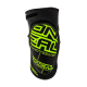 O`Neal Junction HP Knee Pads black/neon green