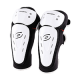 O`Neal Rocker Elbow Guard 2012 bianco