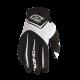 O'neal Element Kids Glove white S/3-4