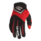 O'neal Element Kids Glove red S/3-4