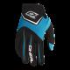 O'neal Element Kids Glove sky blue S/3-4