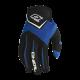 O'neal Element Kids Glove blue XS/1-2