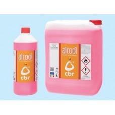 Alcool Etilico Denaturato 94°
