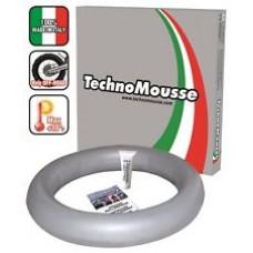 Technomousse Sahara  Posteriore 140/80/18
