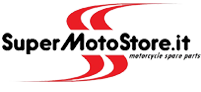 SuperMotoStore